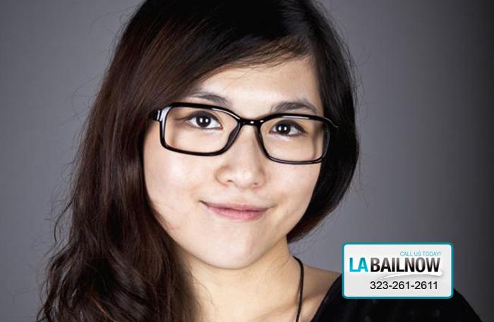 hollywood-bail-bonds-970