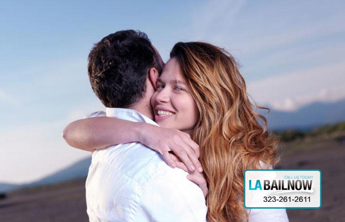 valley-glen-bail-bonds-895
