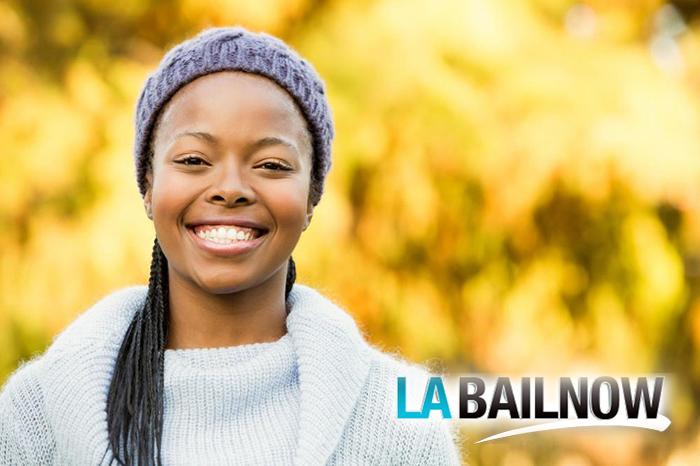Los Angeles Bail Bond Store