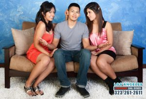 Los Angeles Statewide Bail Bonds