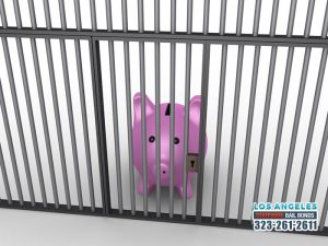 Statewide Bail Bonds Los Angeles