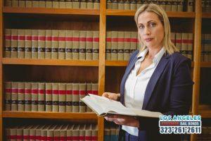 Bail Bonds in Culver City