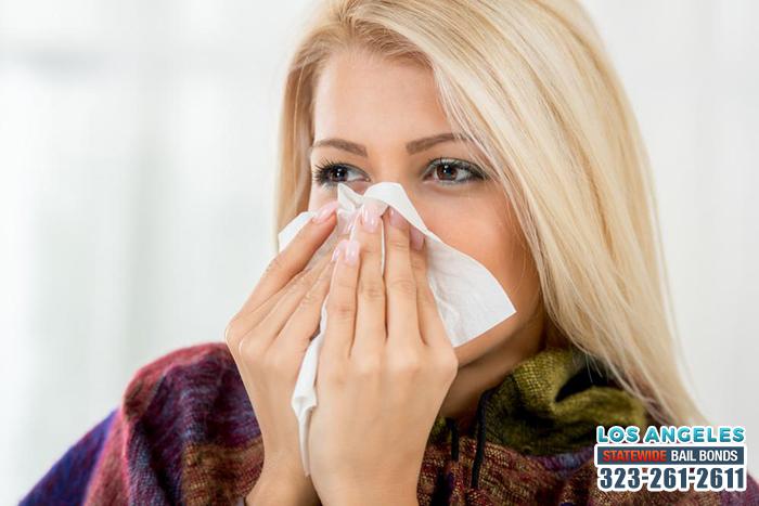 How to Recognize Dangerous Flu Symptoms