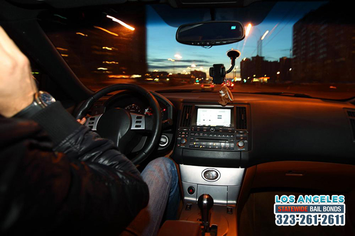Autopilot Is Not the Same as Automated Driving