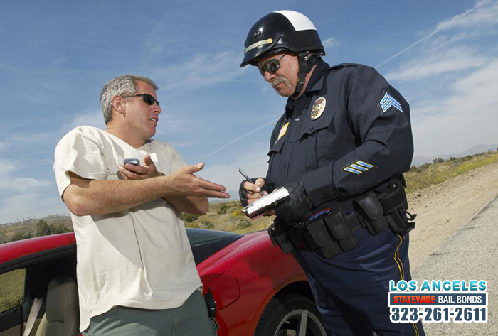 Are You Seeing More DUI Checkpoints? If So, There's Probably a Good Reason