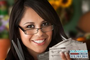What is Sales Tax?
