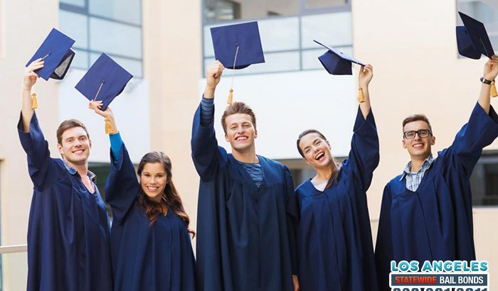 Graduating High School Is Easier Than You May Realize
