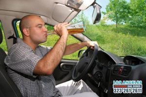 The Ins and Outs of Aggravated DUI