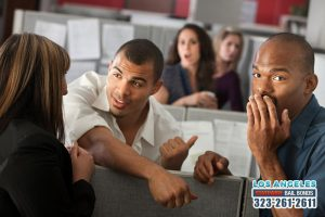 The Ins and Outs of Employment Discrimination