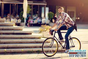 Bicycle Traffic 101