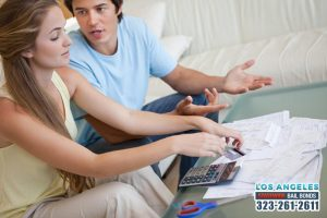 Bailing Someone Out Can Be Affordable with Bail Bonds in Los Angeles