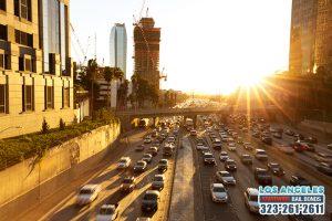 A Boring Solution to a Big California Problem