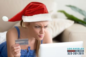 Avoid Donation Scams This Holiday Season