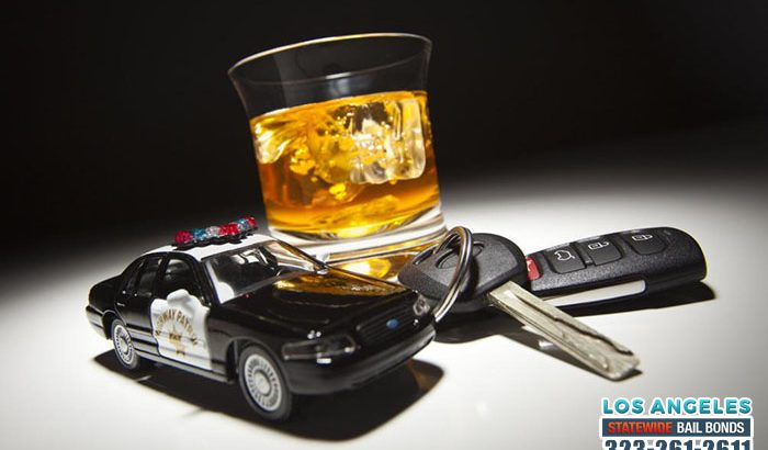 What to Expect at DUI Checkpoints This New Year's Eve