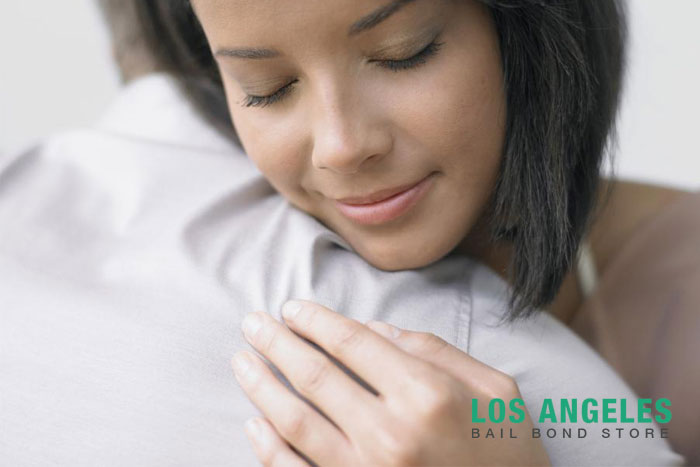 Los angeles bail bond store can help you with bail