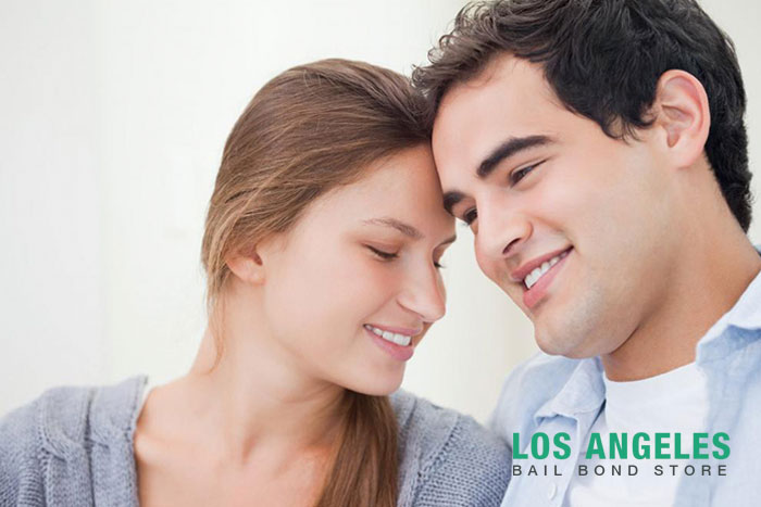 Rescue a loved one from jail los angeles bail