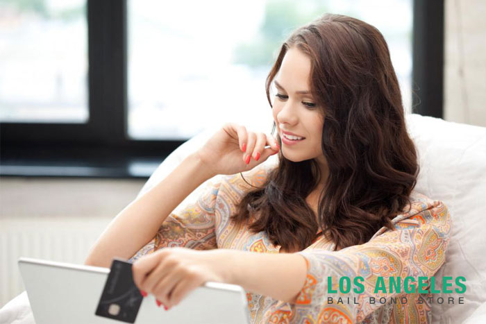 Affordable bail bonds in los angeles
