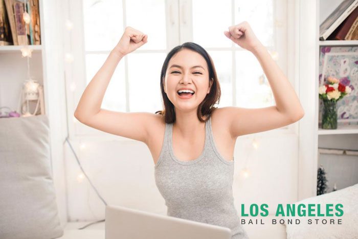 los angeles bail bond store affordable payment plans