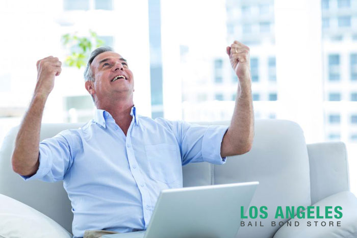 los angeles bail bond store what discounts do we offer