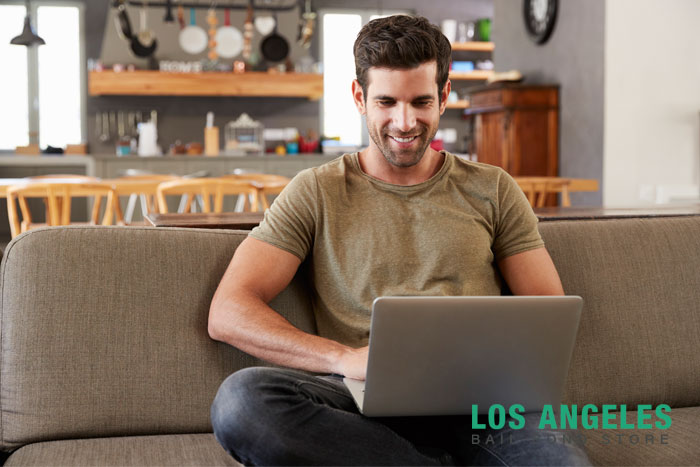 los angeles bail bond store affordable bail