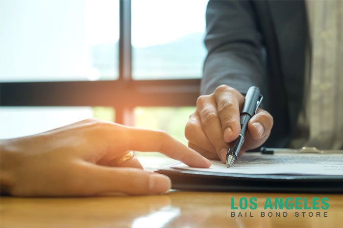 Who can be a cosigner