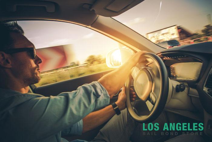 carpool laws